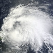 FCC warns of more phone service outages in areas affected by Irene