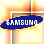 Reminder: We'll be live covering Samsung's event tomorrow starting at 6:00 PM EST