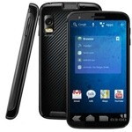 Verizon to get ICS exclusive in the form of the Samsung DROID Prime