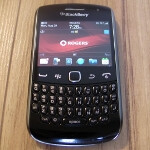 BlackBerry Curve 9360 pricing for Rogers confirmed