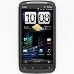 Sensational news as the bootloader can now be unlocked on T-Mobile's HTC Sensation 4G