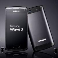 Samsung Wave 3 stuffs 4