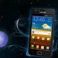 Samsung now offers a bigger battery for the Galaxy S II, makes it hard to battle your smartphone addiction