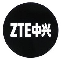 ZTE meets fierce competition in the mobile industry, half yearly profits decline for the first time in four years