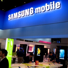 Samsung ups the ante with R&D, to invest $9.3 billion in developing new technologies this year