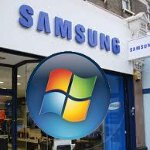 """Samsung """"Omnia W"""" is expected to employ a 1.4GHz CPU and NFC support?"""
