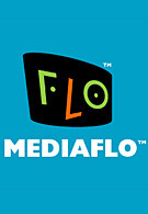 AT&T delayed the MediaFLO service to the beginning of 2008