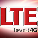 LTE version of Samsung Galaxy S II coming to Canada via Rogers