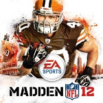 Madden 12 brings real NFL teams and players to your Android phone