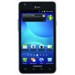 Samsung Galaxy S II finally announced for US, due out mid-September