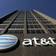 AT&T promises its acquisition of T-Mobile will bring 5,000 US jobs back
