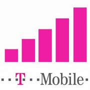 T-Mobile to give free signal boosters to customers unhappy with network coverage