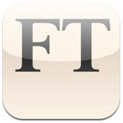 The Financial Times pulls its apps from the App Store after failing to negotiate ownership of user data