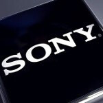 Sony aiming for the second spot in the tablet market, might hit a few bumps along the way