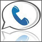 Google Voice updated with bug fixes and dataless calling
