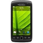 Verizon to launch BlackBerry Torch 9850 on September 8th for direct fulfillment orders