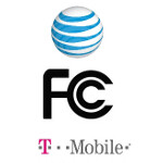 AT&T responds to DOJ, tells FCC that the merger with T-Mobile will bring 5,000 jobs back to U.S.