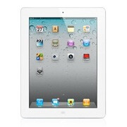 Refurbished iPad 2 units land on the Apple Store online