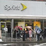 Sprint Playbook reveals September launch date for HTC Holiday, $350 ETF and more
