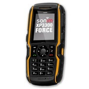 Sonim XP3300 Force is the world's toughest phone, gets a spot in the Guinness World Records