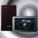 ViewSonic announces the ViewPad 7x, 10pro, and 7e tablets at IFA