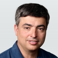 Tim Cook makes his first move, promotes iTunes chief Eddy Cue to help Apple's iAd