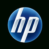 HP mistakenly tries to sue one of its own partners