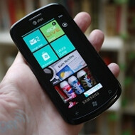 Microsoft to spend millions of dollars worldwide on carrier reps training for Windows Phone