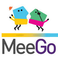 Intel denies reports it's pulling the plug on MeeGo