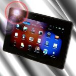BlackBerry PlayBook sales continue now that eBay is selling the 16GB version for $389
