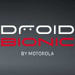 Motorola DROID BIONIC already rooted