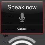 Android 2.3.6 is being sent out to the Google Nexus S and packs voice search fix