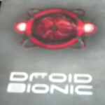 Motorola DROID BIONIC arrives at some Verizon stores; new video appears, reveals box