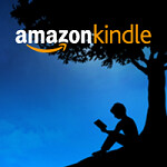 Kindle for Android gets big update