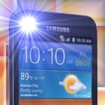 Wirefly is accepting pre-orders for the Samsung Epic 4G Touch; priced at $150 only