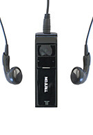 Tritton released AX BlueStream headset