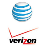 Verizon to offer early upgrades, AT&T follows