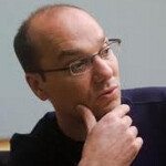 Apple tells ITC that Andy Rubin took Android framework from them