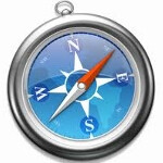 Safari accounts for more than half of worldwide mobile browsing