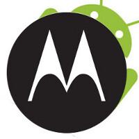 Acer says Google-Motorola deal