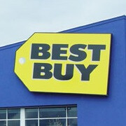 iPhone 5 might be available on October 21 in Best Buy stores, according to latest rumors