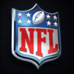 Verizon offering NFL Mobile app as new season gets ready to kick off