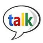 Google talk comes to Windows Phone Mango via GChat app