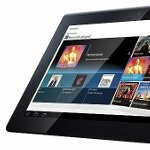 Sony Tablet S is now up for pre-order at Best Buy Canada