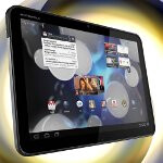 Motorola XOOM's price in the UK is chopped down more to $531 (£330)