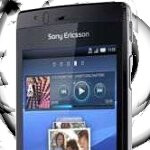 Sony Ericsson Xperia Arc S is priced at $564 (£350) in the UK with a ship date of September 26th