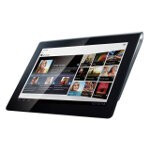 Sony Tablet S coming to US September 16th for $499