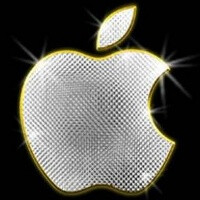 Apple expected to ship the most smartphones for the whole of 2011, to topple Nokia, Samsung