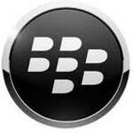 RIM pushing BlackBerry AppWorld 3.0 to BlackBerry devices
