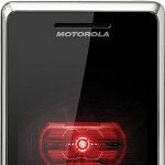 Motorola DROID 2 Global finally gets Android 2.3